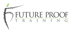 Future Proof Training